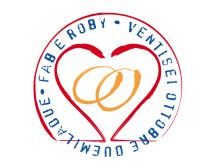 faberoby-logo-web
