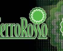 ferrorosso-web