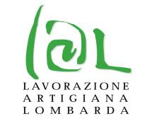 lal-logo-web