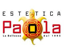logo-PAOLA-web