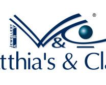 matthiasandclaire-logo-web