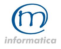 minformatica-logo-web