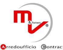 mv_partners
