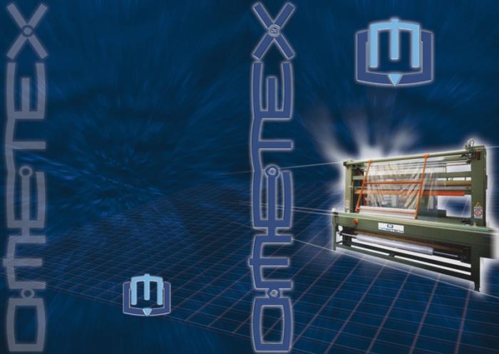 ometex-web