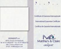 orexport-garanzia-2-w