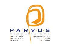 parvus-logo-web