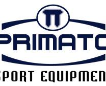 primato_sport