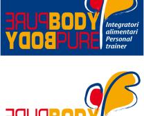 purebody