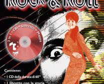 rockandroll-x-manifestoweb