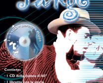 tango-x-manifesto-web