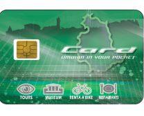 umbria-card