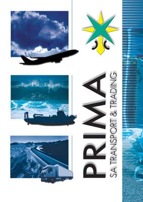 PRIMA-brochure-1-ICONA