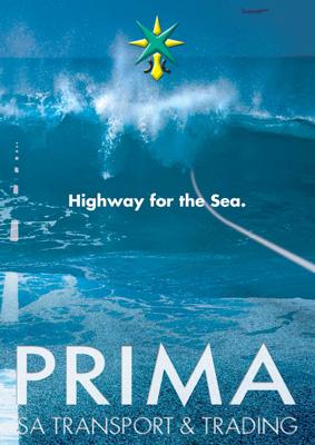 PRIMA-brochure-seconda-ICONA