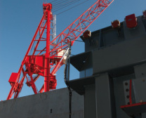 PRIMA-shipping_challenge-ICONA