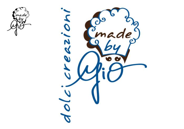 logo-madebygio2