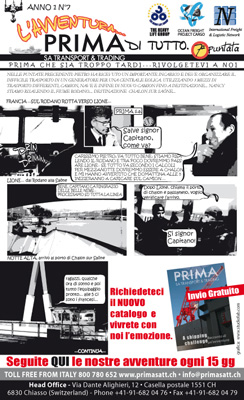 prima-fumetto-ICONA