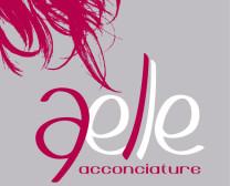 aelle-logo