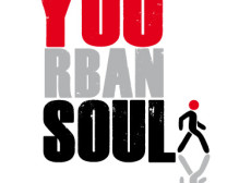 yourban-soul-logo-web